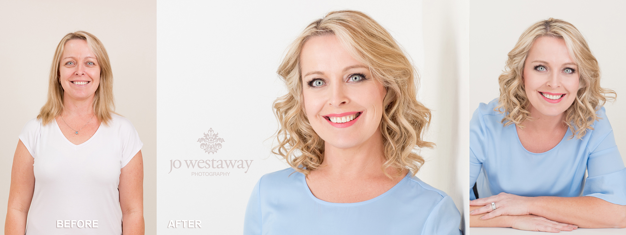 brand portraits and headshots for entrepeneurs and business leaders